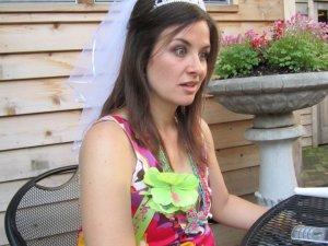crazy bride 2